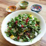 Vegan Runner Beans Recipe – Vegan and Vegetarian Stew Recipes