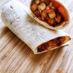 Bulgur Salad Recipe |  Kisir Recipe | Filling, Delicious and Healthy